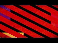 Easy Worship Background - Neon 7 - YouTube