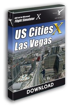 Las Vegas Hotel Deals, Las Vegas City, Cities, Us Government, Area 51, Grand Canyon, Hotels, Middle, Sea