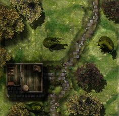 http://www.cartographersguild.com/attachments/virtual-tabletop-battlemap-mapping/42793d1330974688-madness-gardmore-abbey-encounter-maps-enco...