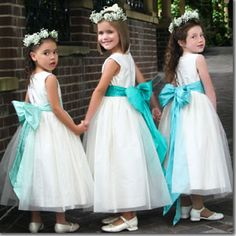 """...Girls in white dresses with blue satin sashes..."" My Favourite Things lyrics from The Sound of Music."