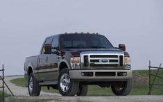 Our list of the best diesel trucks will help you determine which diesl pickup is perfect for your needs and budget. Chevrolet Trucks, Ford Trucks, Diesel Performance, Truck Repair, Ford Super Duty, Heavy Truck, Sweet Cars, Diesel Trucks, Diesel Engine