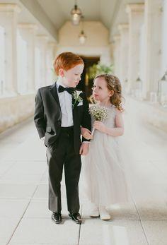 Ciaran and Alanna – Lough Erne Wedding