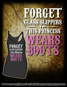 428 best oil field meals images on pinterest rezepte kitchens and ladies look how super cuteness this tank is order yours from roughneckclothing company fandeluxe Choice Image