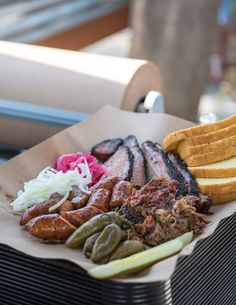 John Lewis Lewis Barbecue Coming Soon 464 Nassau Street, Charleston, SC Charleston Farmers Market, Charleston Sc, Pulled Chicken, Pulled Pork, Brisket Tacos, Stuff To Do, Things To Do, Ginger Molasses Cookies, Specialty Foods