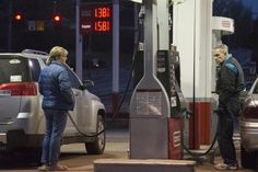 Prepare for lower gas prices: IEA sees renewed pressure on oil prices as glut worsens