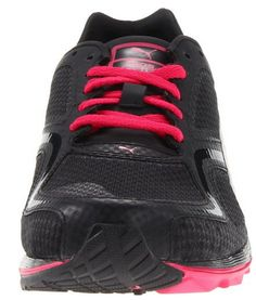 GOLFdelicious lady shoes - PUMA Women s Faas Lite Mesh Golf Shoe 0780fb146