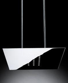 Thin | Design Matteo Nicotra & Emanuele Magenta for Status