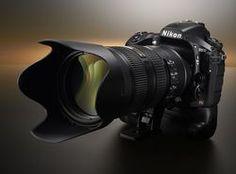 Bli�ej doskona�o�ci - pe�ny test Nikona D810