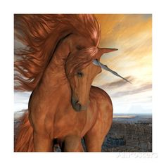 See Unicorn Art Prints at FreeArt. Get Up to 10 Free Unicorn Art Prints! Gallery-Quality Unicorn Art Prints Ship Same Day. Real Unicorn, Unicorn Art, Magical Creatures, Fantasy Creatures, Pegasus, Unicorn Poster, Unicorn Pictures, Unicorn Pics, Horse Pictures