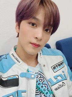 Nct 127, Winwin, K Pop, Ntc Dream, Johnny Seo, Fandoms, Entertainment, Na Jaemin, Twitter Update