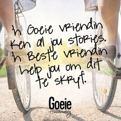 Taal van my Hart Motivational Thoughts, Positive Quotes, Inspirational Quotes, Cute Quotes, Funny Quotes, Sea Quotes, Cool Words, Wise Words, Afrikaanse Quotes