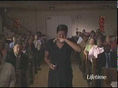 FANTASIA BARRINO - PASS ME NOT - YouTube  Sometimes you got to put some soul in your prayers. Get what I am spewing? Fantasia gurl you betta sang.....wooooooo! I need to go put my Sunday dinner on. (^_^)