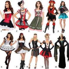 sexy womens fancy dress outfit halloween costume ladies clearance sale hen night - Sale Halloween Costumes