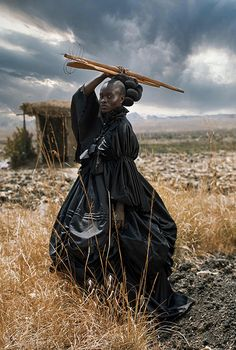 World Photography, Photography Contests, Photography Awards, Street Photography, Sony, Cultures Du Monde, Photo D Art, Portrait Images, Portraits