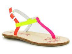 DECHICS - 3921 - Tricolore  http://www.chaussuresonline.com/fr/dechics-3921-tricolore.html