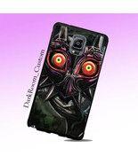 DarkRoom_Custom's booth at Bonanza - Cases, Covers & Skins, C...