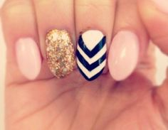 Visit my site for more manicure design and tutorials! Follow me if you like my Pin: http://www.pinterest.com/princesskeyzhia/