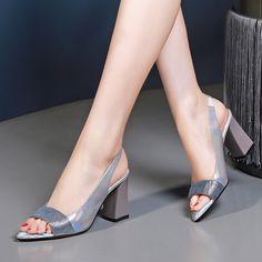 BASSK 2 pi/èces de chaussures de d/écoration de perles v/êtements bricolage talons de mariage charme de rivet de mode