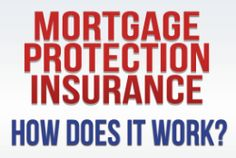 Many homeowners are confused about the difference between private mortgage insurance and mortgage protection insurance. The two are very different -- and it's important to understand the distinction. Mortgage Protection Insurance, Private Mortgage Insurance, Refinance Mortgage, Mortgage Companies, Mortgage Rates, Mortgage Estimator, Paying Off Mortgage Faster, Does It Work