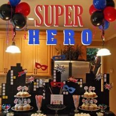 Unique Baby Shower Ideas For Boys - Best Baby Shower Themes For Boys | Bash Corner