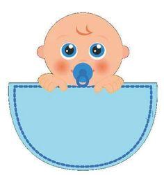 Imagenes Bebe buscadas para batas/ remeras de maternidad | Taringa!