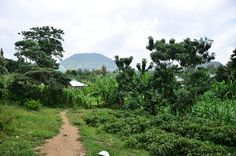 Arusha, Tanzania | 200 Days In Africa