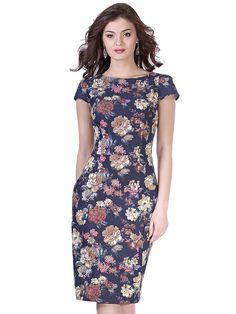 631db7cfb396eab Легкие летние платья: купить летнее платье недорого в Womansmyle / страница  49. Платья С Коротким Рукавом. Платья OLIVEGREY