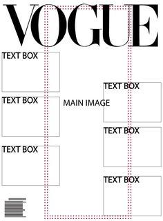 innovative magazine cover - Google Search