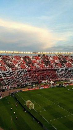 Carp, Messi, Barcelona, Soccer, Plates, Rivers, Grande, Iphone, World