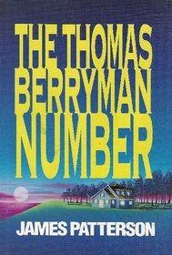 The Thomas Berryman Number