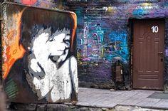 Moscow, Russia  #architecture #archilovers #architecturelovers #архитектура #архітектура #архітэктура #arquitectura #architettura #architektur #mimari #建築 #city #street #building #facade #город #улица #дом #фасад #москва #moscow #art #streetart #streetstyle #graffiti http://turkrazzi.com/ipost/1520040819275343973/?code=BUYRRJVAChl