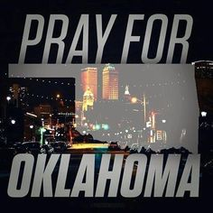 Twitter / BanditRadioFM: My heart goes out to the families ...