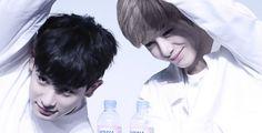 Hyungwonho X