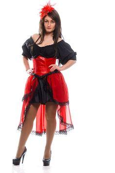 Белла   Bella #burlesque #cabaret #dancer #Bella