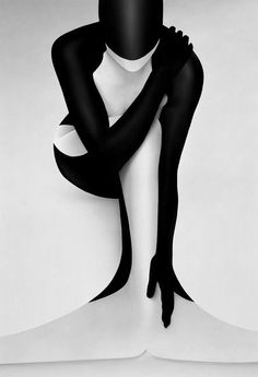 """Guardian"" mermaid art by James Watson. An Orca mermaid, whoa. James Watson, Black Art, Black And White, White Art, Mermaid Art, Mermaid Paintings, Black Mermaid, Vintage Mermaid, Mo S"