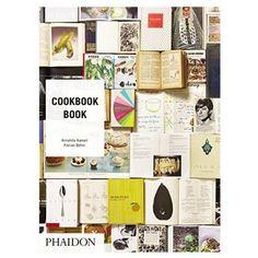 Cookbook book Florian Bohm vu dans la presse à retrouver sur Selectionnist.com