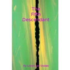 """Read """"The Fifth Descendant"""" by Loron-Jon Stokes available from Rakuten Kobo. As Humanity faces the uncertainty and conflict of the century in its Galactic Expansion calendar, Pleo awakes on the. Suspended Animation, Fifth Generation, Family Feud, Descendants, The Expanse, Free Books, Book Review, Ebooks, Author"""