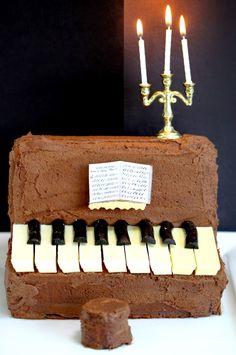 Cake It To The Limit Flicketty Splits Australian Womens Weekly Childrens Birthday