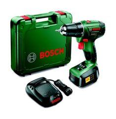 Bosch PSB 1800 li-22 x18v 1,5 A batterie Perceuse Visseuse choc li-ion