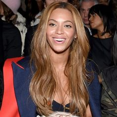 Beyoncé Willing To Go Nude   17.07.2015