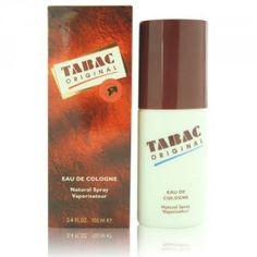 TABAC ORIGINAL by TABAC