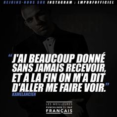 Citations D Amour Rap Francais Sketchs Clecyluisvia Web