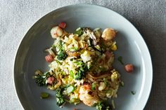 The Case for a Semi-Homemade Lunch on Food52