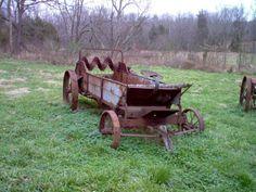 53 Best Antique Farm Equipment Images Agricultural Tools Old Farm