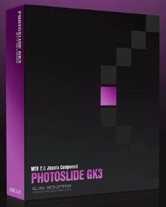 Impostare il componente #Photoslide #GK3 per singole pagine http://www.dariomassi.com/press-room/articoli/97-impostare-il-componente-photoslide-gk3-per-singole-pagine #joomla #cmsopensource @Dario Massi
