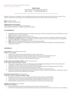 Bookkeeper Resume Sample Resume Samples Across All