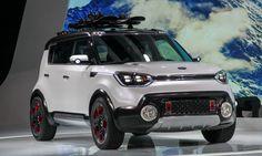 2019 Kia Soul Review, Interior and Specs Rumor - New Car Rumor