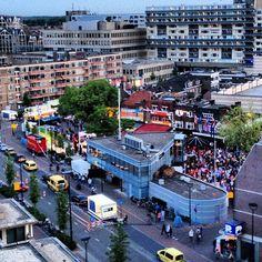Het hart van het #festivallevenslied #Mooi#tilburg via @janvaneijndhoven - #Instagram