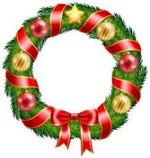 Bildresultat för barnali bagchi christmas png