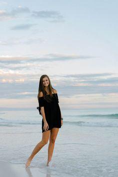 Senior portrait session in gratyon beach studios: rosemary beach, Candid Photography, Documentary Photography, Portrait Photography, Fashion Photography, Beach Photography Poses, Levitation Photography, Lifestyle Photography, Photography Ideas, Beach Pink